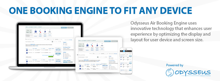 air-responsive-booking-engine