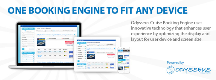 cruise-responsive-booking-engine