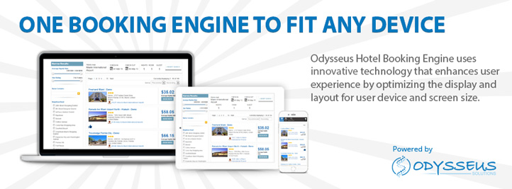 hotel-responsive-booking-engine