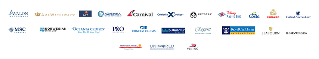 With the addition of Avalon Waterways, Odysseus boasts 28 cruise lines available for online booking across its different markets